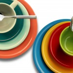 wpid-bowls-colorful-colourful-46199.jpg